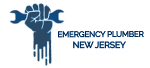 Emergency Plumber Nj