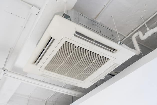 Air Conditioning Nj [626x417]