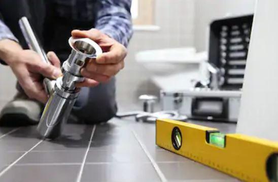 plumbing nj [548x359]