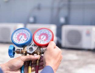 heat pumps nj [626x417]