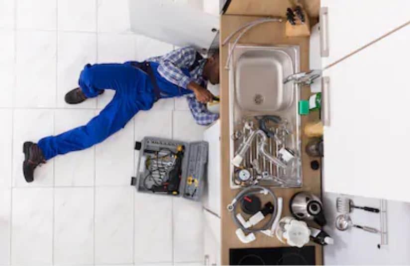 sink repair nj [824x536]